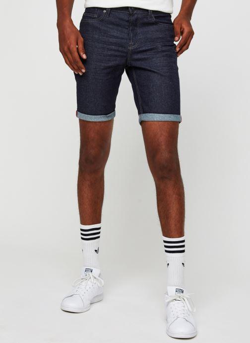 Onsply Shorts