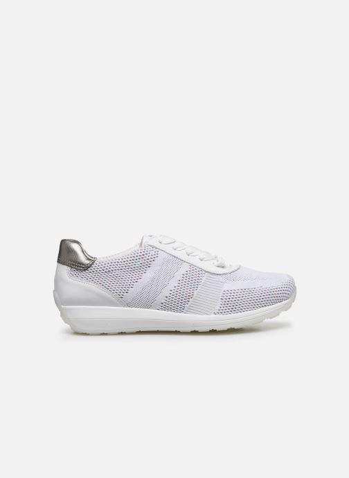 Sneakers Ara Aka Highsoft 34532 Bianco immagine posteriore