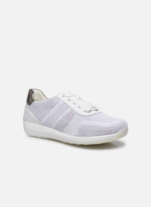 Sneakers Ara Aka Highsoft 34532 Bianco vedi dettaglio/paio