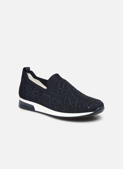 Sneaker Damen Abon 2.0 Fusiona 4 24067