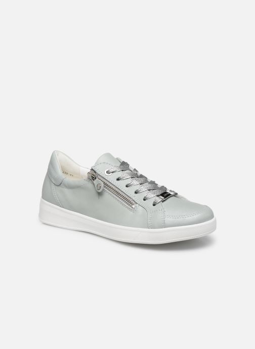 Sneakers Dames Rom HighSoft 34432