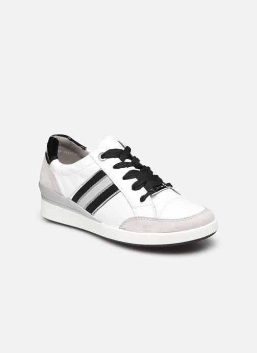 Sneaker Damen Lazio HighSoft 33302