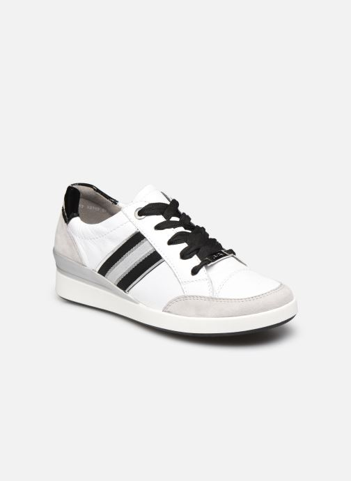 Sneakers Ara Lazio HighSoft 33302 Bianco vedi dettaglio/paio