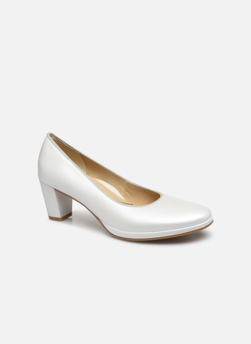 Pumps Dames Orly Highsoft 13436