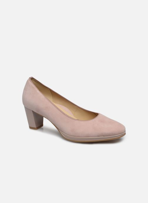 Zapatos de tacón Mujer Orly Highsoft 13436