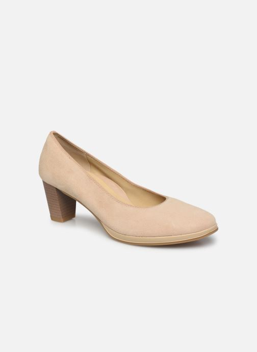 Pumps Damen Orly Highsoft 13436