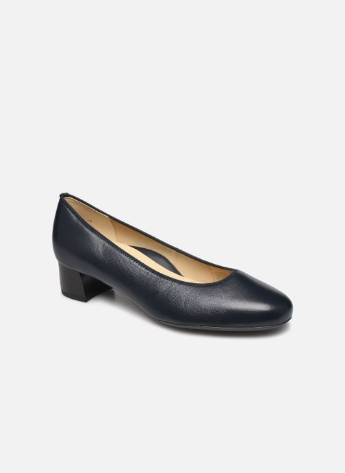 Pumps Dames Icenza HighSoft 16601