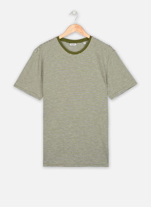 T-shirt - Onsimun SS Tee