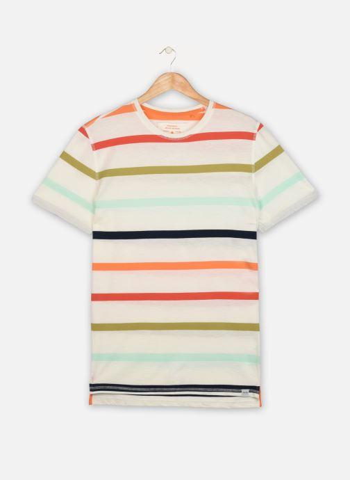 T-shirt - Onseduard SS Slim Tee