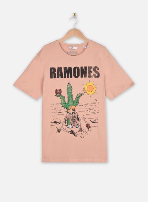 T-shirt - Onsramones SS Tee Tee