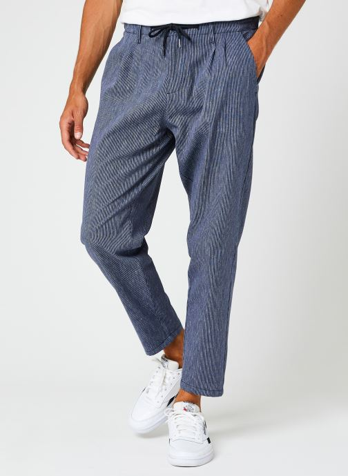 Onsleo Stripe Pant