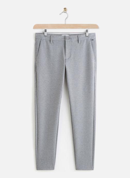 Vêtements Accessoires Onsmark Stripe Pant