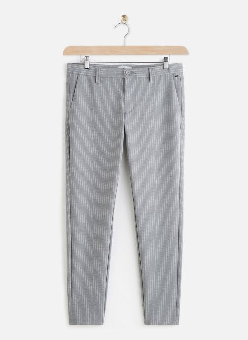 Pantalon droit - Onsmark Stripe Pant