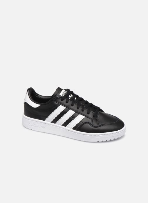 Sneakers adidas originals Modern 80 Eur Court W Nero vedi dettaglio/paio