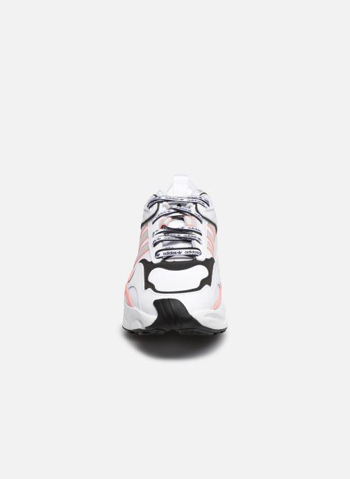 Sneakers adidas originals Magmur Runner W Wit model