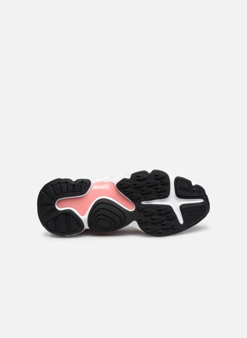 Sneakers adidas originals Magmur Runner W Wit boven