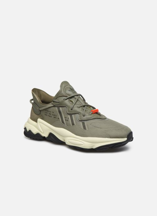 Sneakers Uomo Ozweego Tr