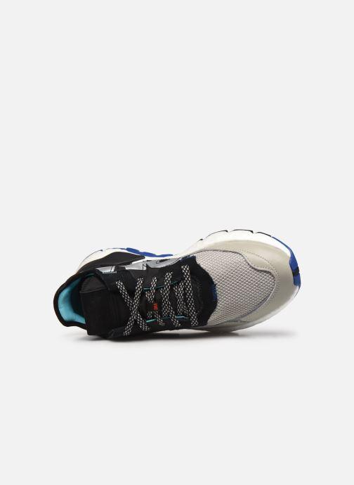 Sneakers adidas originals Nite Jogger M Multicolore immagine sinistra