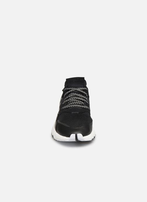 adidas originals Nite Jogger M (Noir) - Baskets (418983)