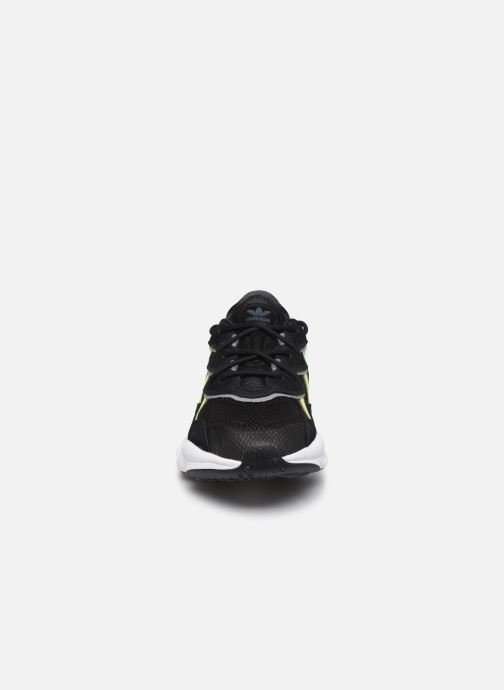 adidas originals Ozweego (Noir) - Baskets (418987)