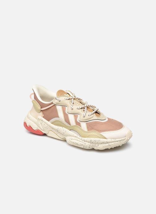 Sneakers Heren Ozweego