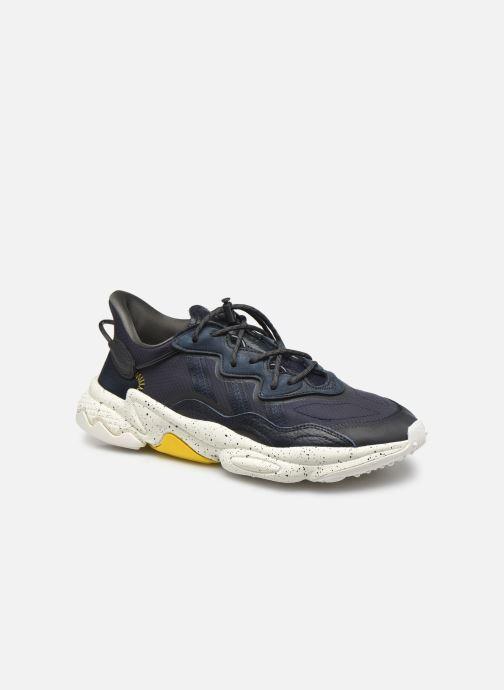 Sneakers Uomo Ozweego