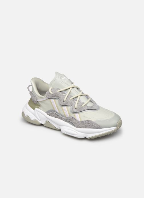 Sneakers Donna Ozweego W