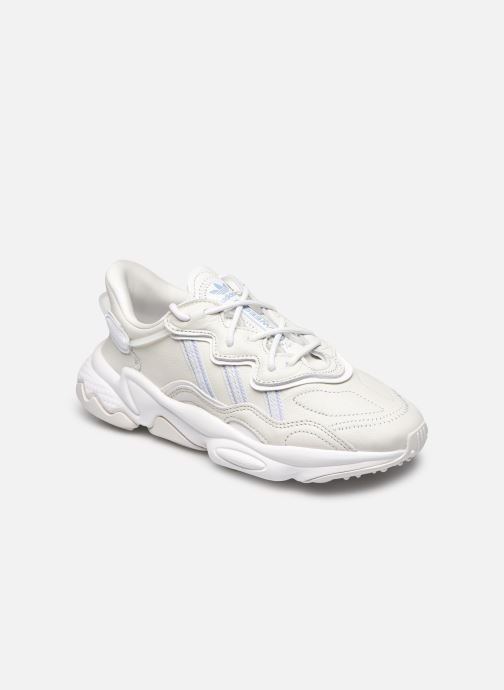 Sneakers Dames Ozweego W