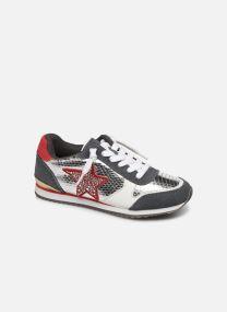 Sneakers Børn Glenn
