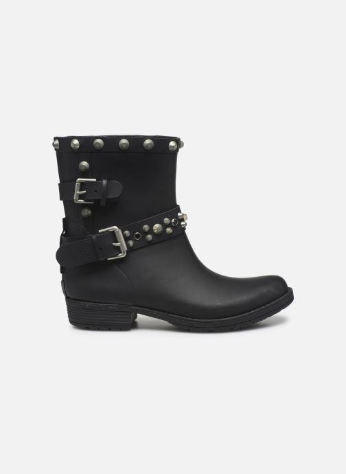 Colors of California Philippine (Noir) - Bottines et boots  Noir (Black/black)