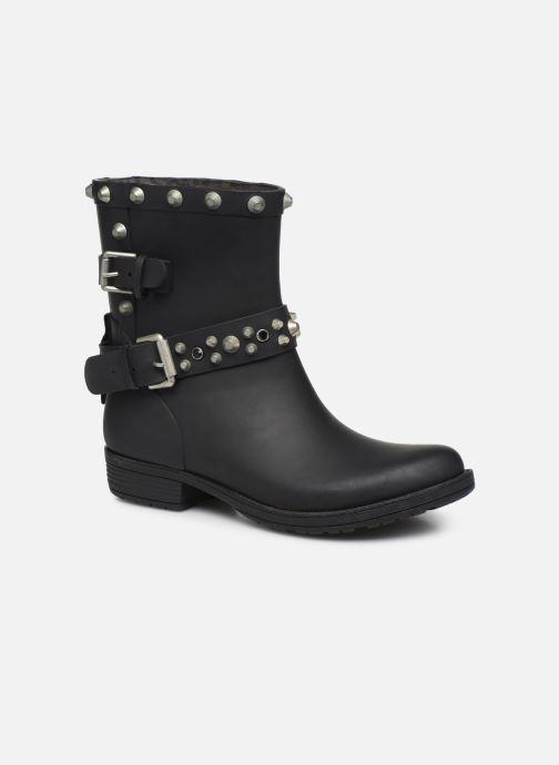 Bottines et boots Femme Nadja