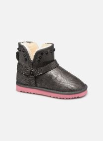 Ankle boots Children Hedvig