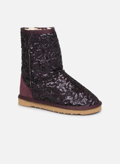 Bottines et boots Enfant Lillemor