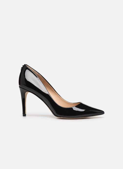 Zapatos de tacón Guess BENNIE17 Negro vistra trasera
