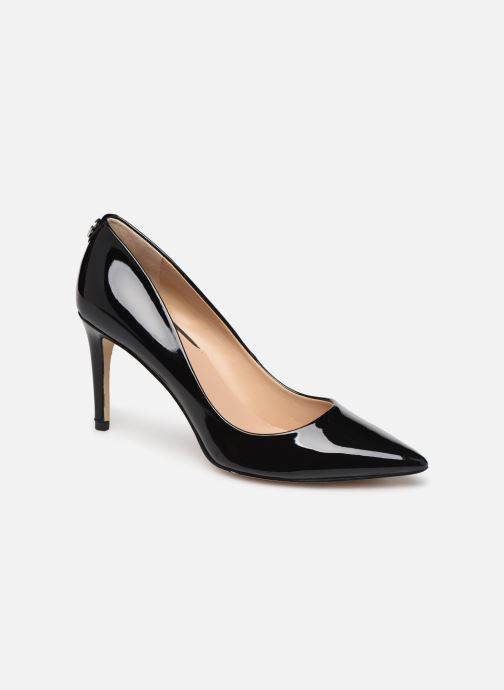 Zapatos de tacón Guess BENNIE17 Negro vista de detalle / par