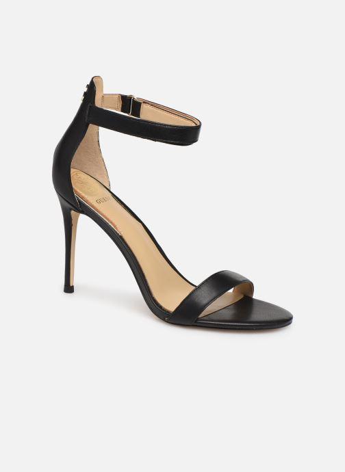 Sandali e scarpe aperte Donna KAHLUA