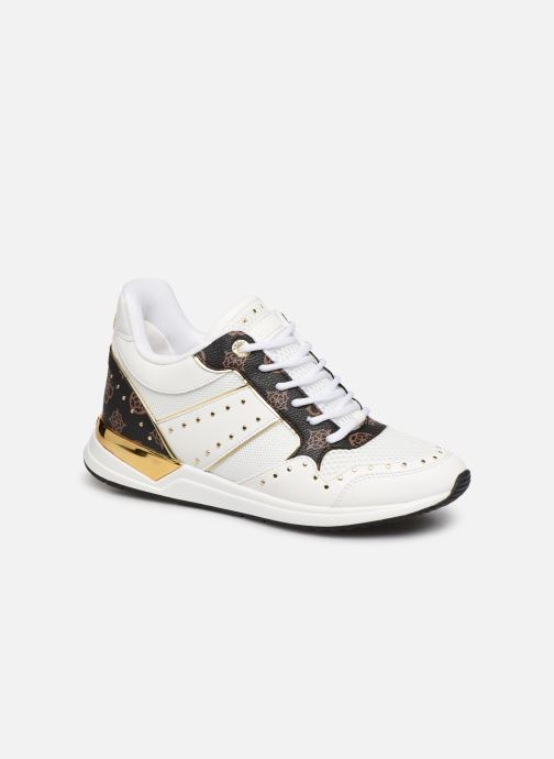 Sneaker Damen REJJY