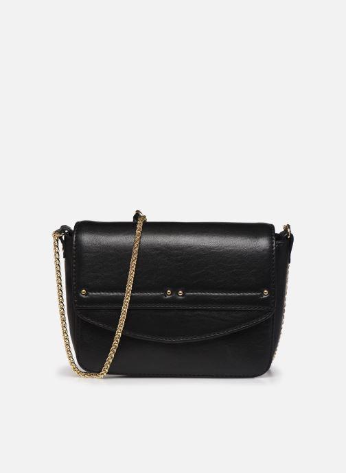 Handtaschen Petite mendigote Sullivan schwarz detaillierte ansicht/modell