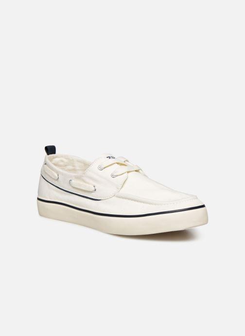 Zapatos con cordones Niños Traveler Boat