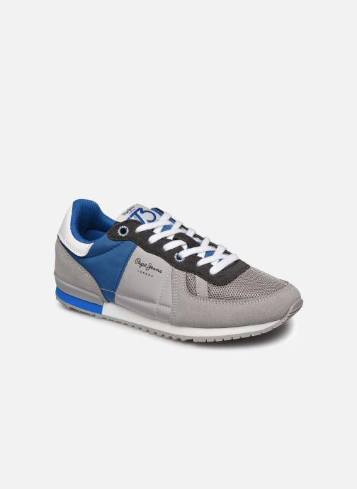 Sneaker Kinder Sydney Basic Boy