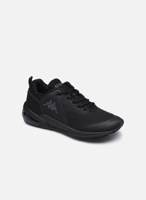 Sneakers Kinderen Snugger