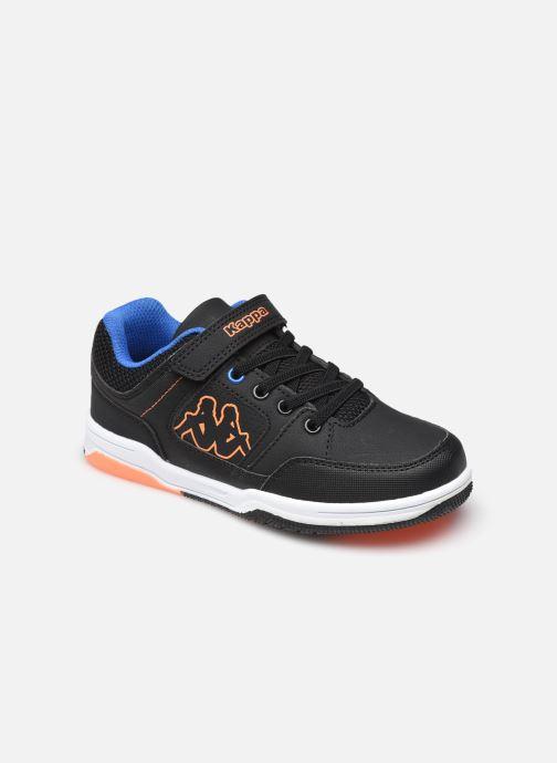 Sneaker Kinder Kash Low EV