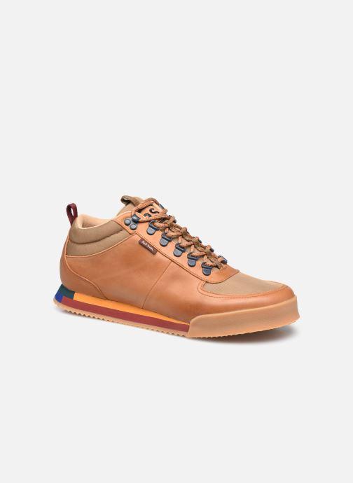 Sneakers Heren Harlan