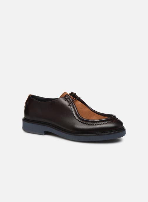 Chaussures à lacets Homme Neville