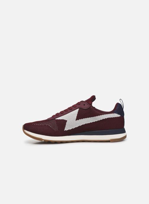 PS Paul Smith Rocket (weinrot) - Sneaker  (419249)