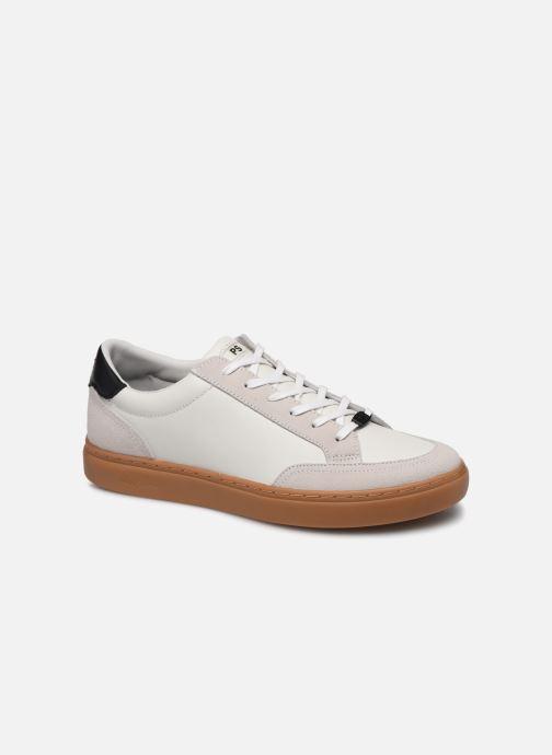 Sneaker Herren Troy
