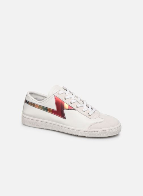 Sneakers Dames Ziggy Womens Shoe