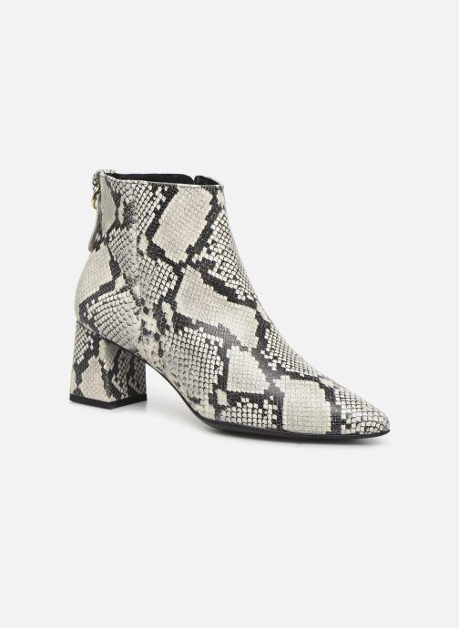 Stiefeletten & Boots Damen H-2001