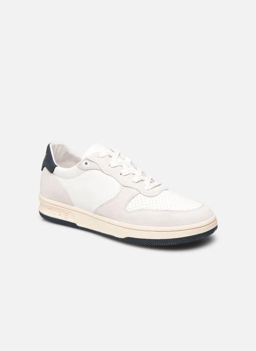 Sneakers Dames Malone W