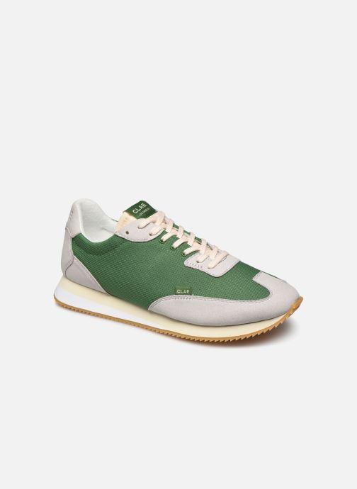 Sneakers Uomo Runyon